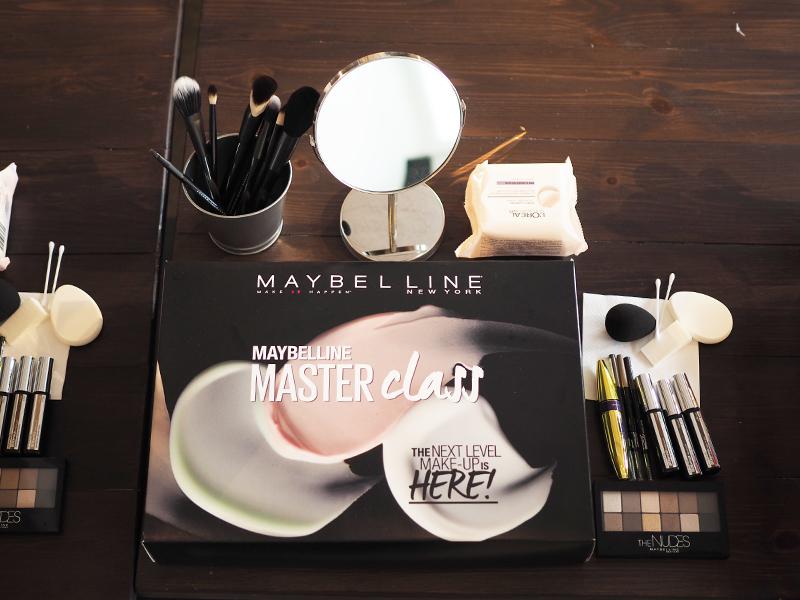 maybelline master class 3.jpg