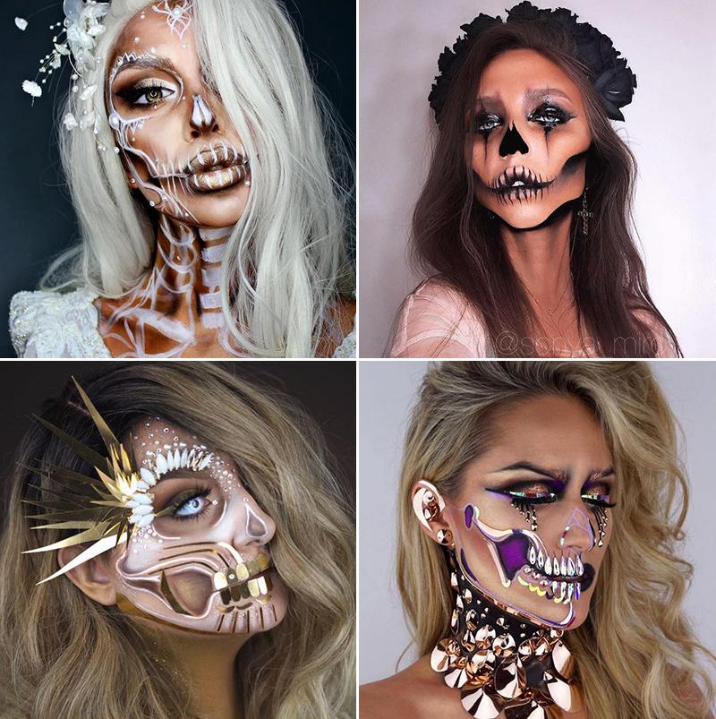 halloween meikki 1.jpg