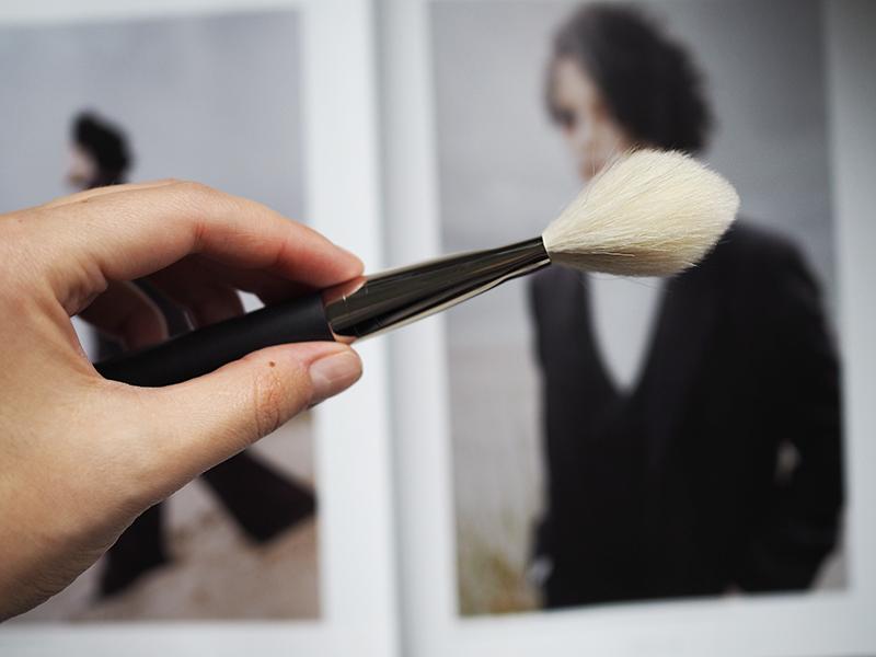 Meikinalusvoiteet, meikkivoiteet ja puuterit