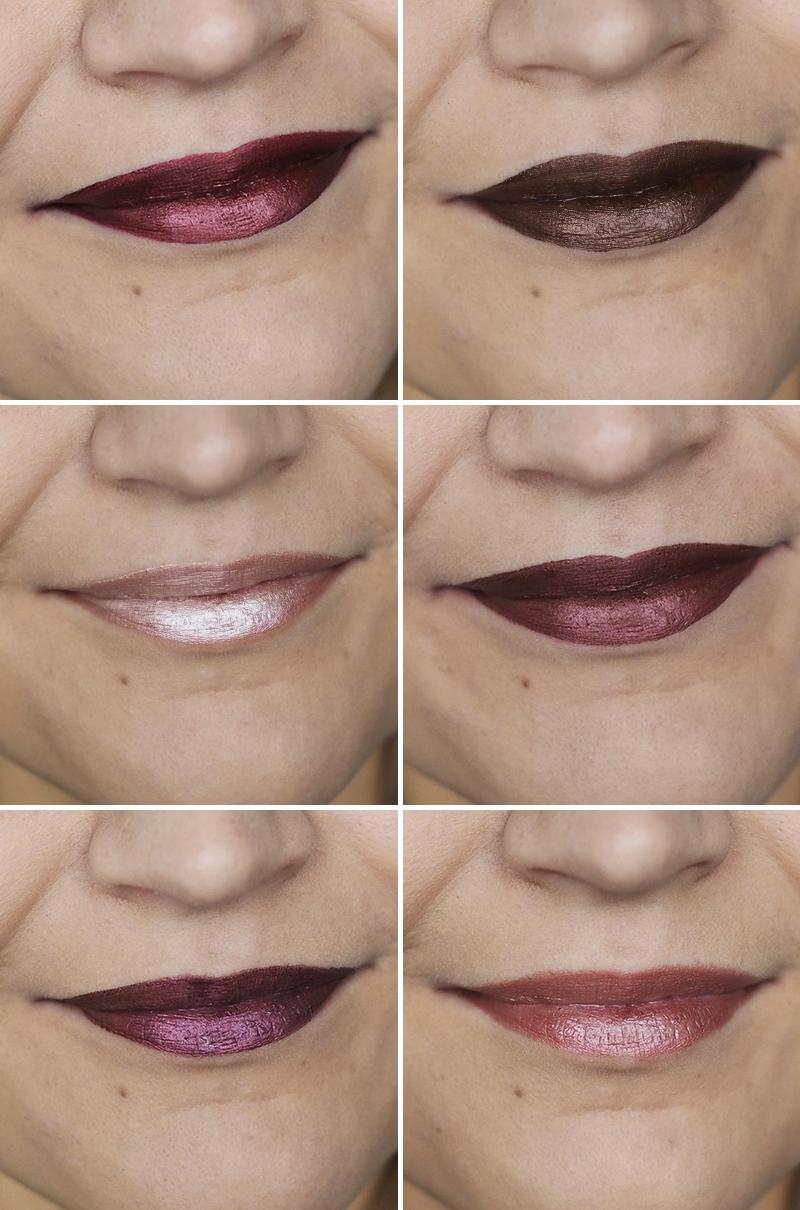 metallic lips.jpg
