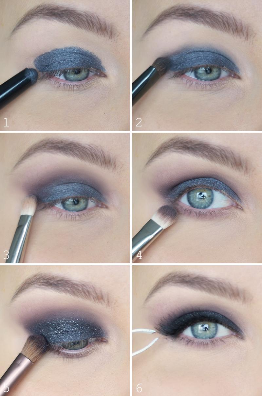 lumene nordic noir longwear eyeshadow stick.jpg