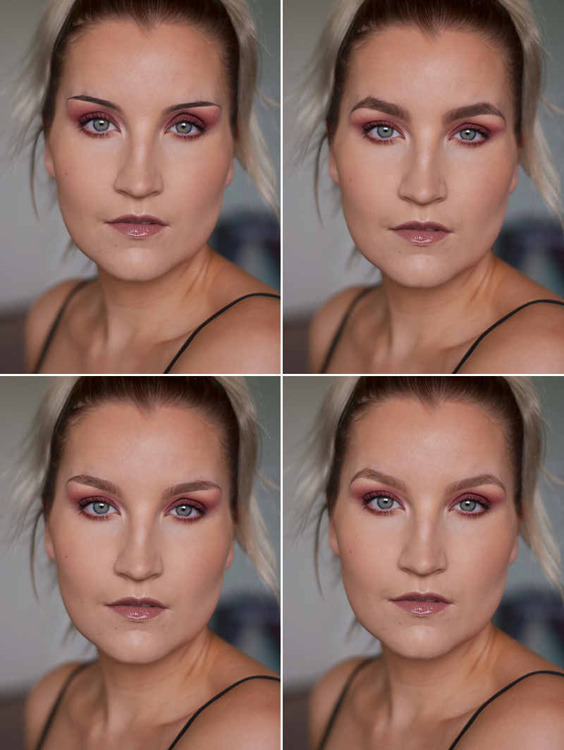 benefit brow try-on.jpg