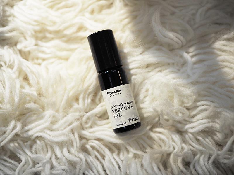 frantsila scent lab 5.jpg
