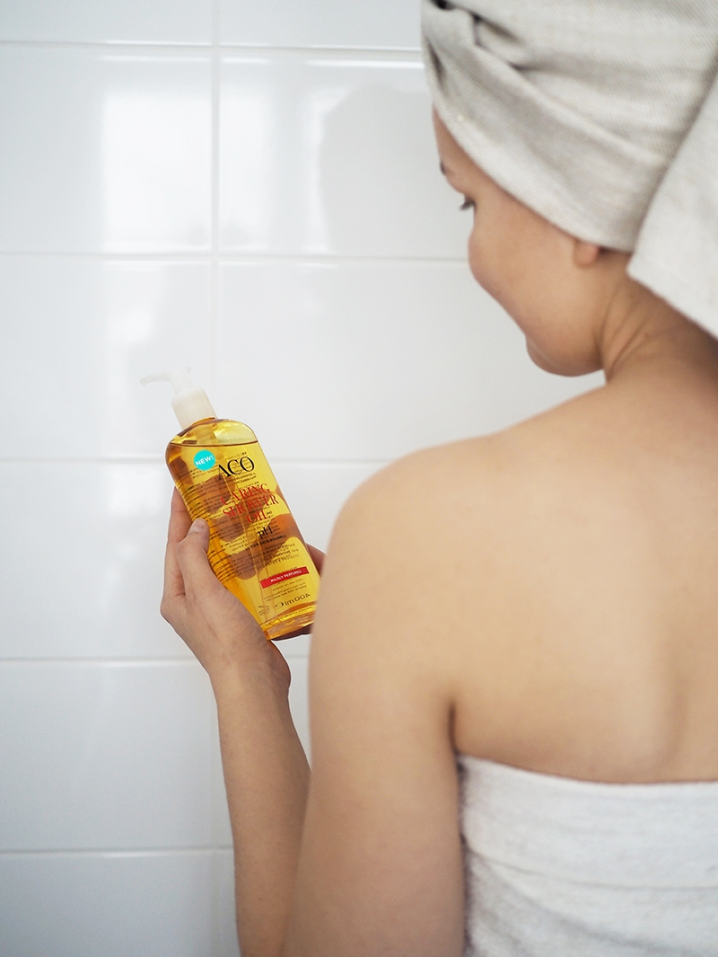 aco shower oil 3.jpg