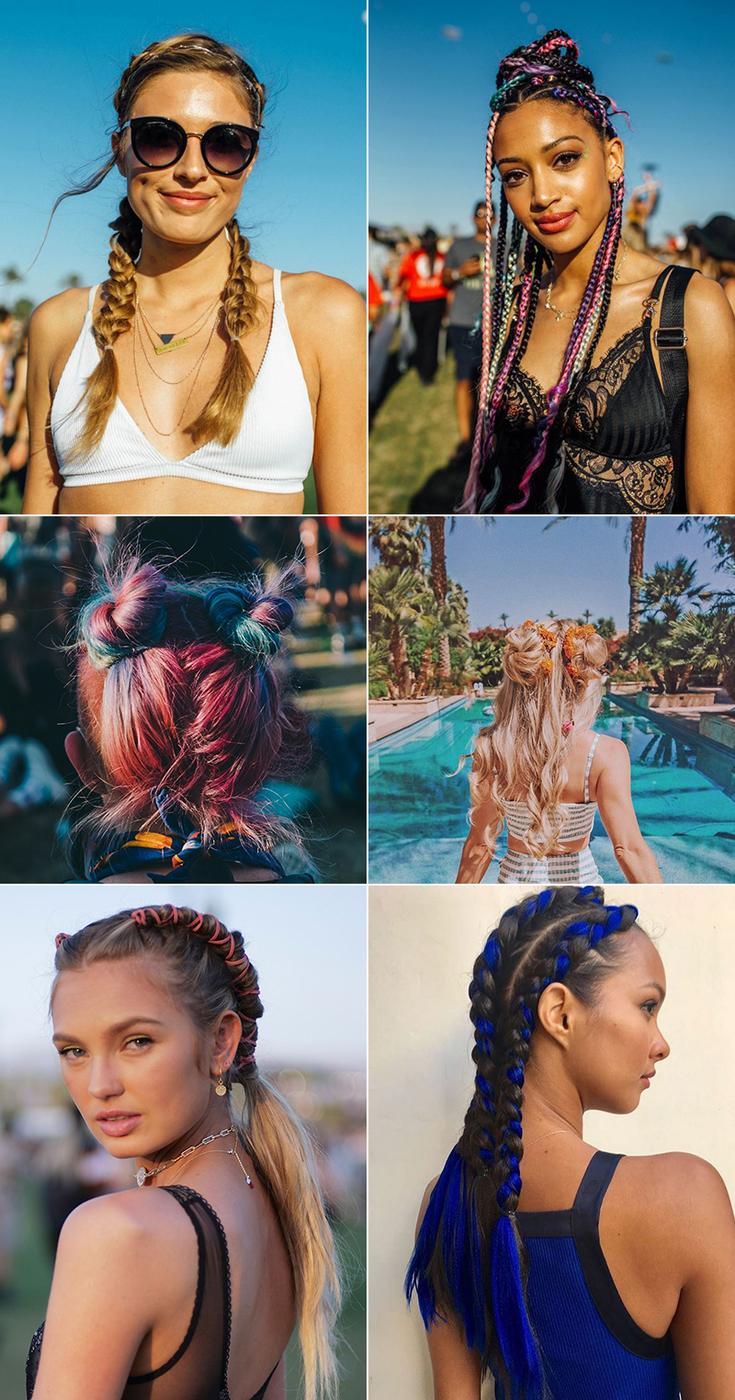 coachella hair 2018.jpg