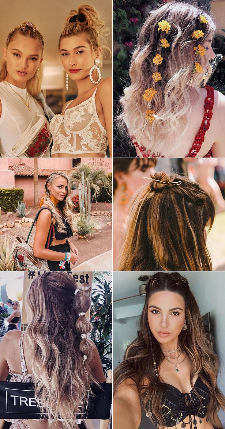 coachella hair 2018 2.jpg