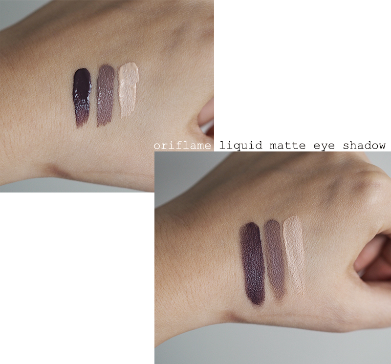 oriflame liquid matte eye shadow 2.jpg