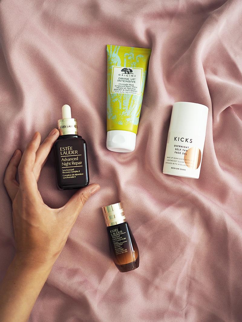 ihonhoito kuiva iho.jpg