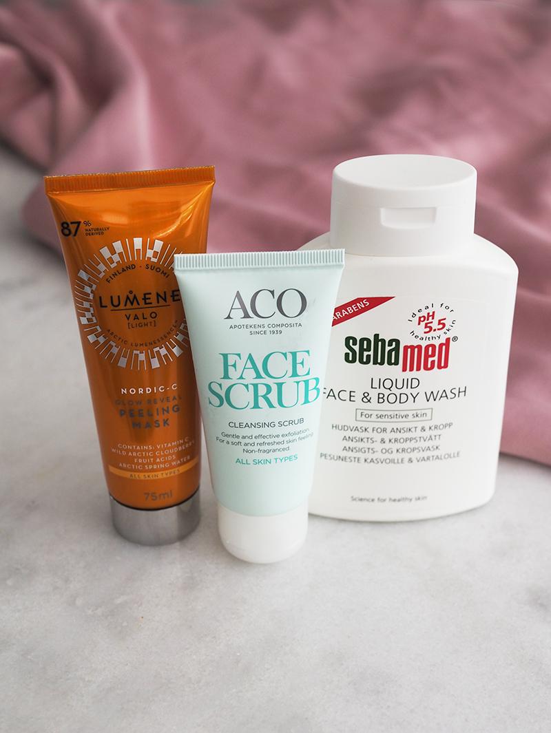 ihonhoito kuiva iho 2.jpg