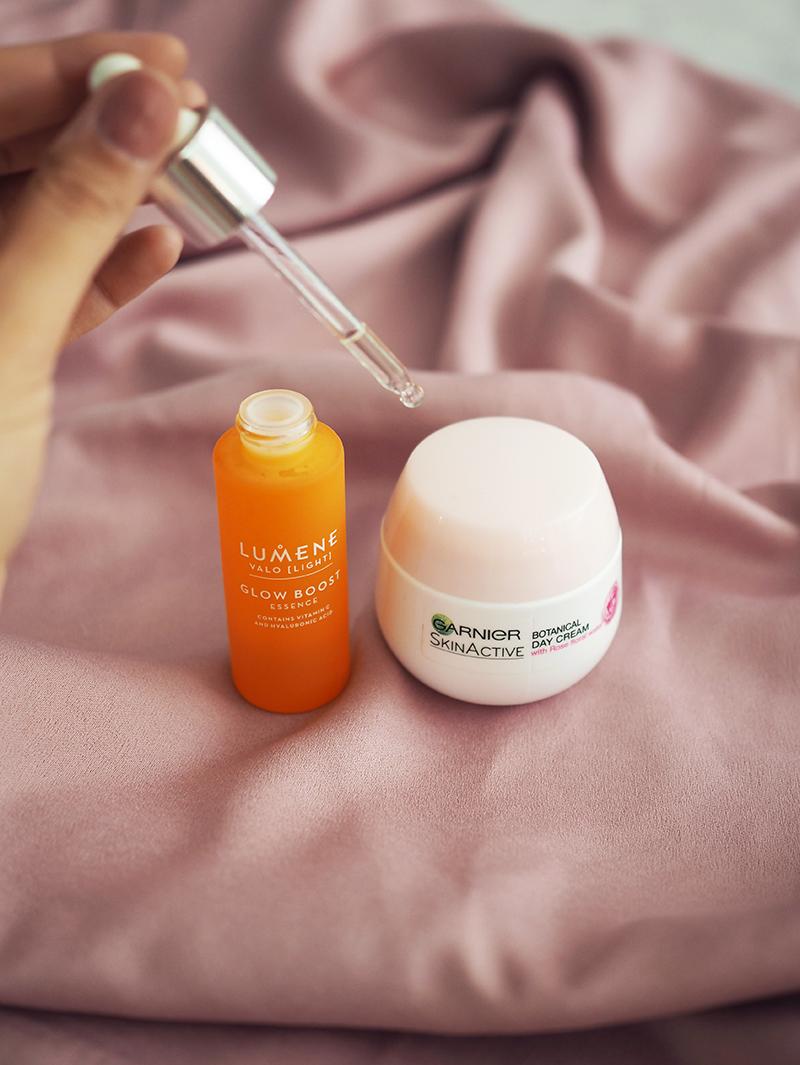 ihonhoito kuiva iho 3.jpg