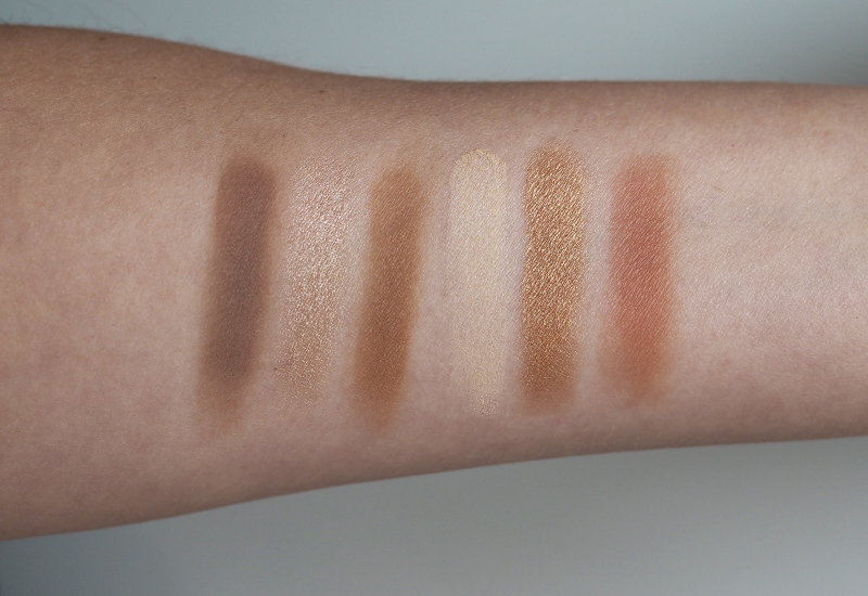 smashbox the cali contour.jpg