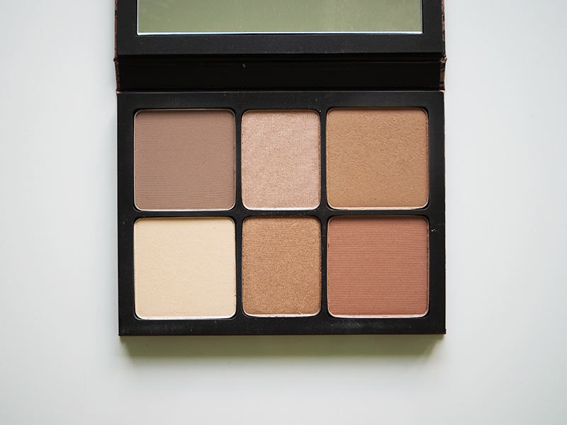smashbox the cali contour 3.jpg