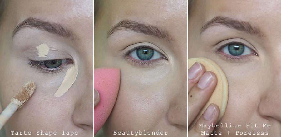 tummat silmänaluset 5.jpg