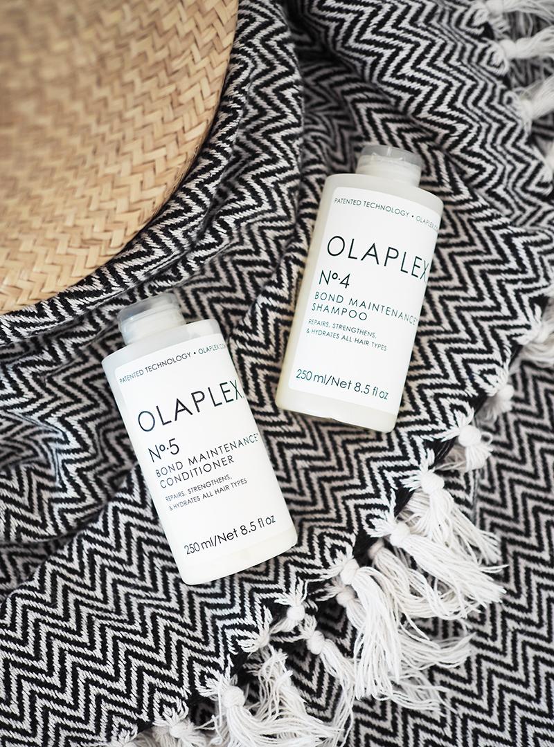 olaplex shampoo.jpg