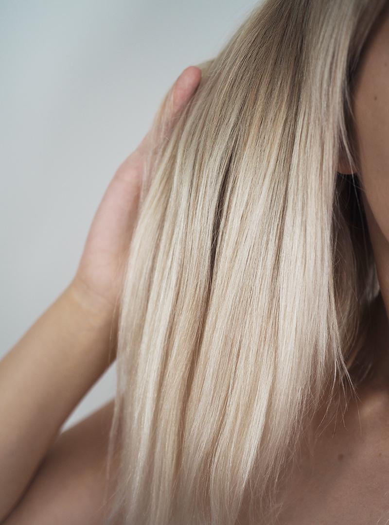 olaplex shampoo 2.jpg