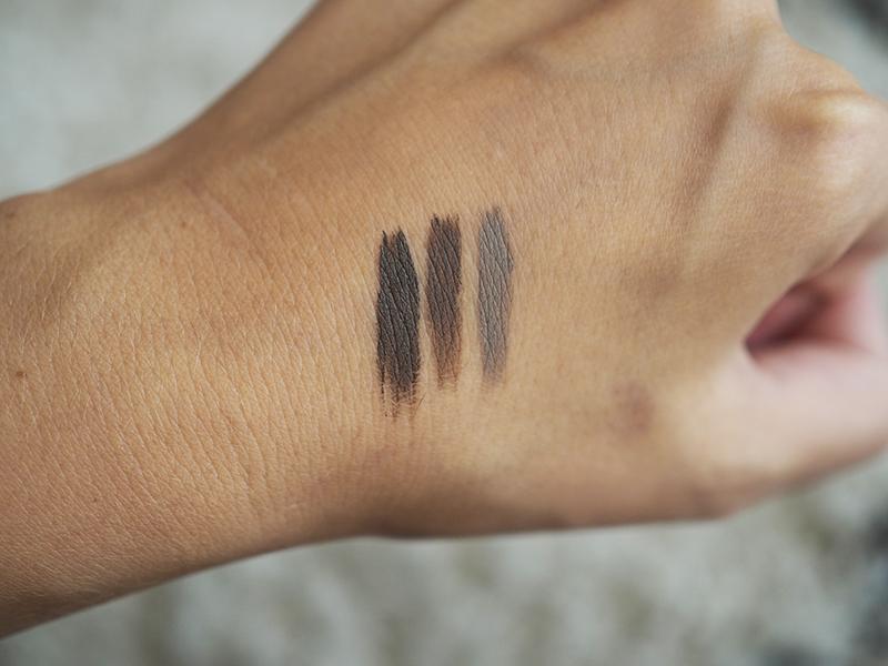maybelline tattoo brow 3.jpg