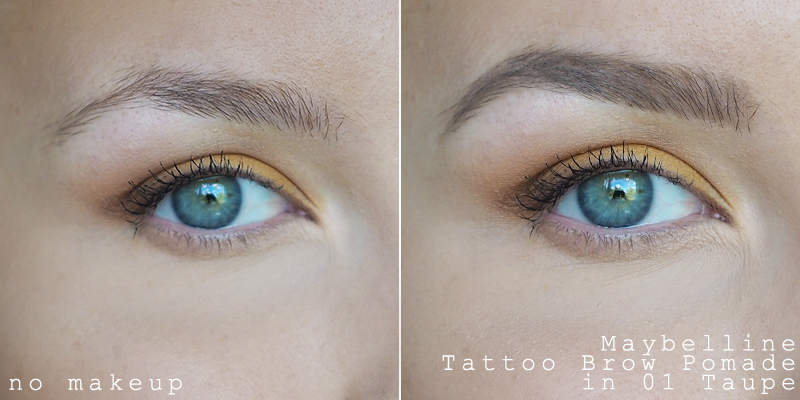 maybelline tattoo brow lasting color pomade taupe.jpg