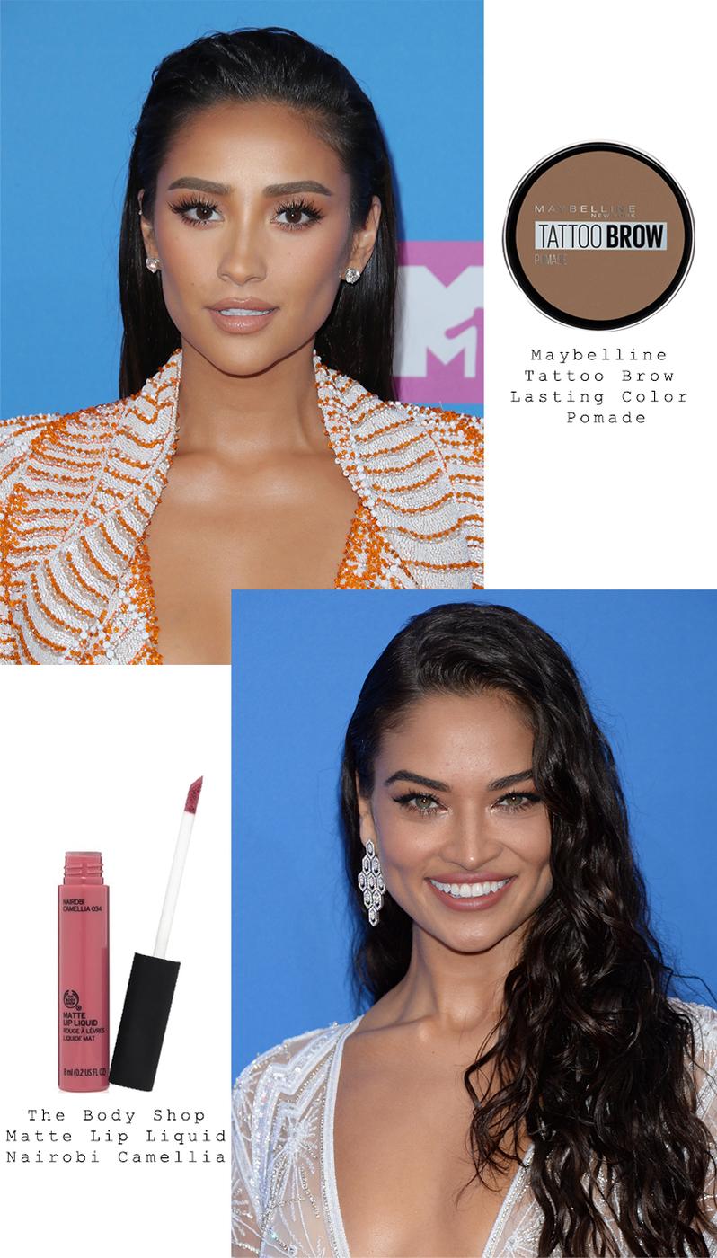 mtv vmas makeup 2.jpg