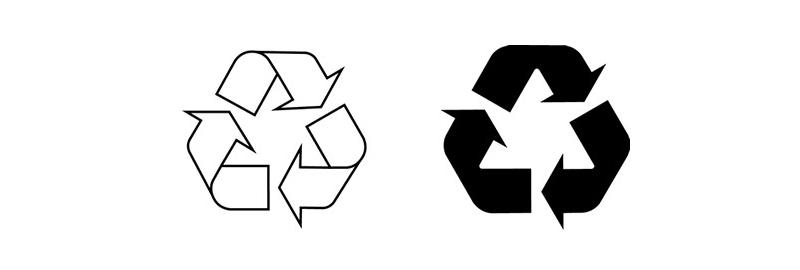kosmetiikkajäte kierrätys 5.jpg