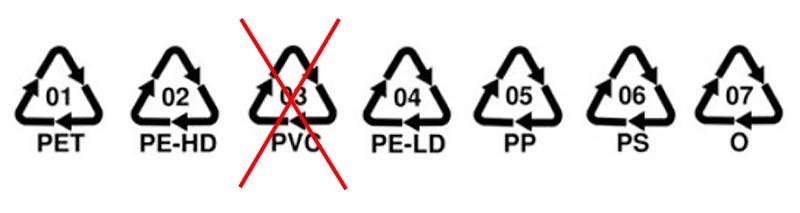 kosmetiikkajäte kierrätys 6a.jpg