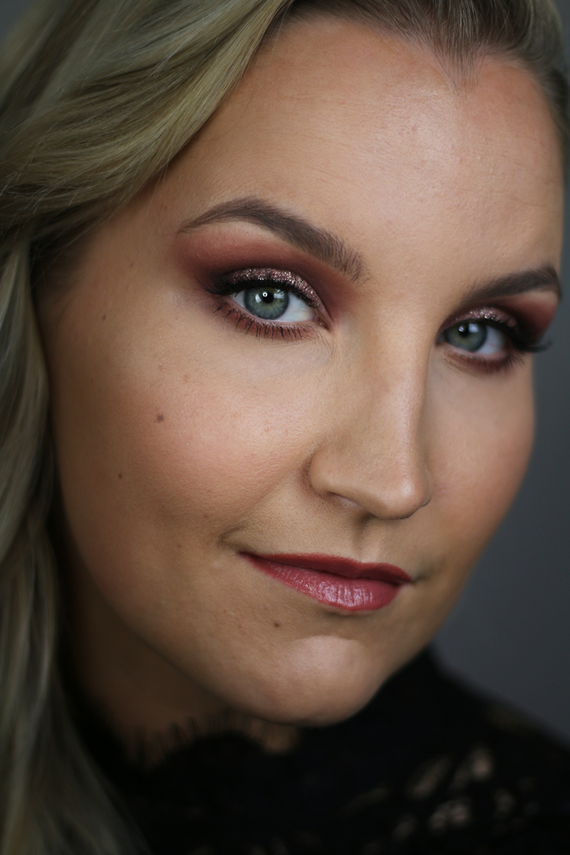 urban decay naked cherry cut crease.jpg