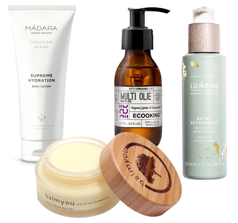 vuoden paras kosmetiikka 2018 6.jpg