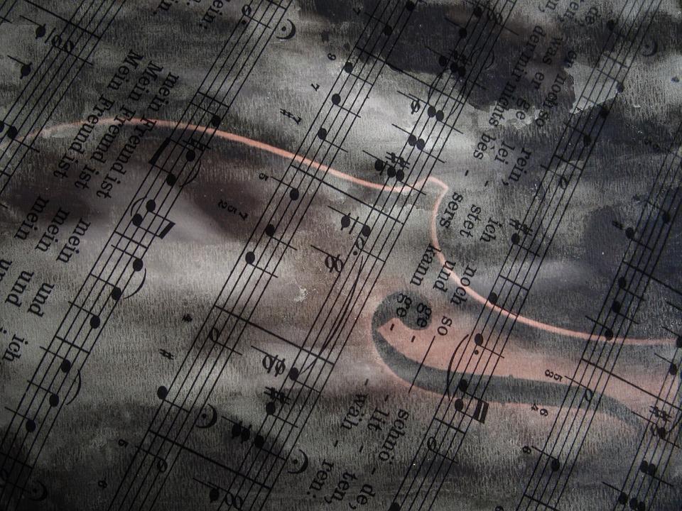 musiikki-tanatologia.jpg
