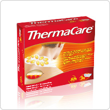 Thermacare.jpg