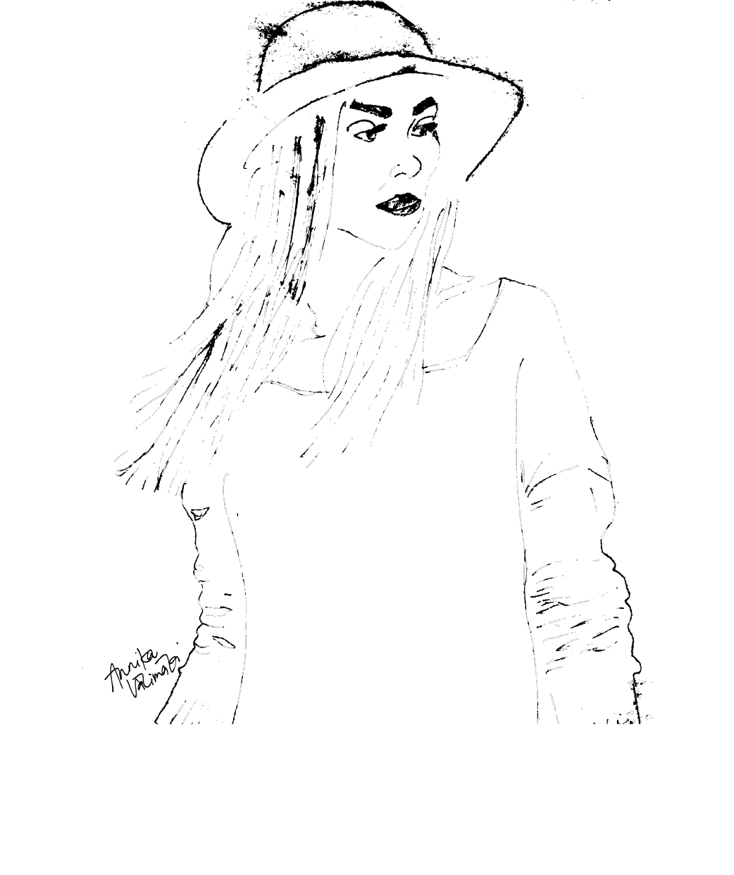 girl with hat.png