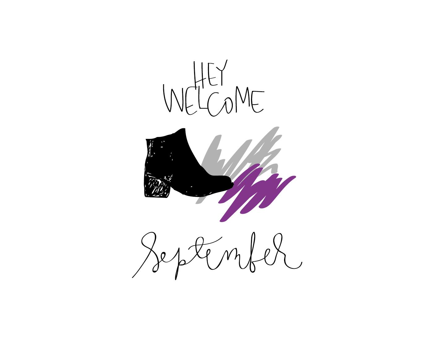 september11.png