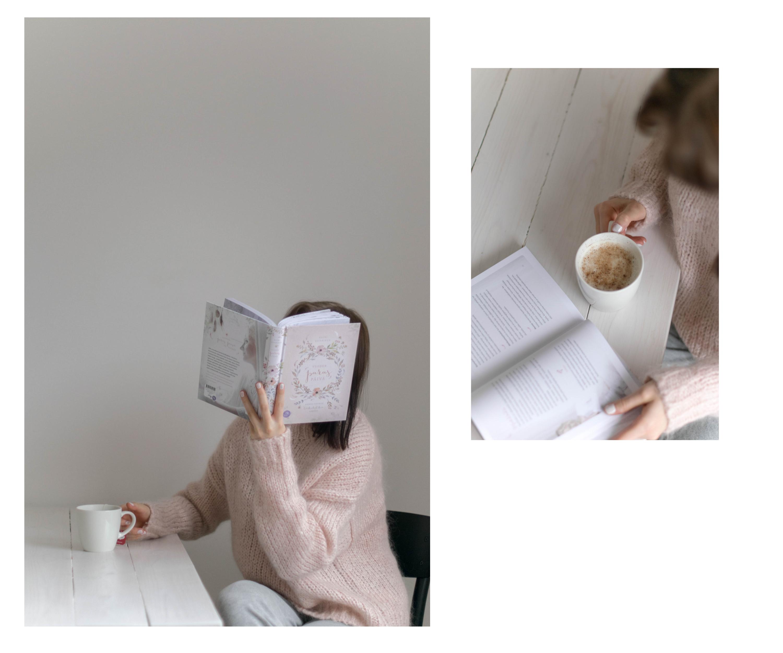 collage1_4.jpg