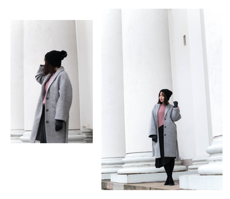 collage1_1.jpg