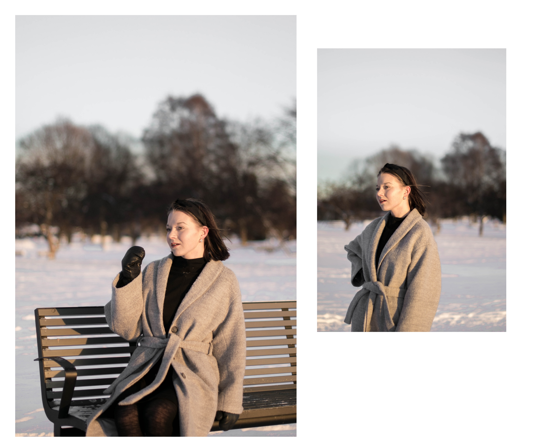 collage1_2.jpg
