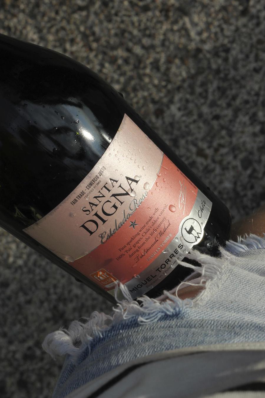 dating viini helppo Nopea kytkennät