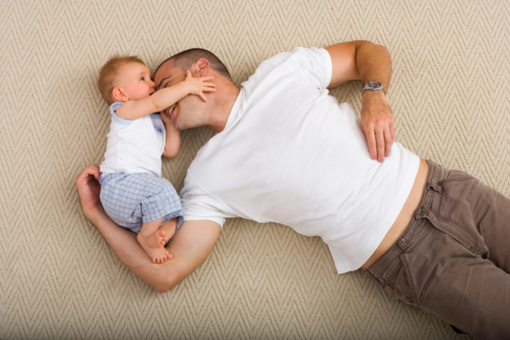 86547239-father-and-baby.jpg