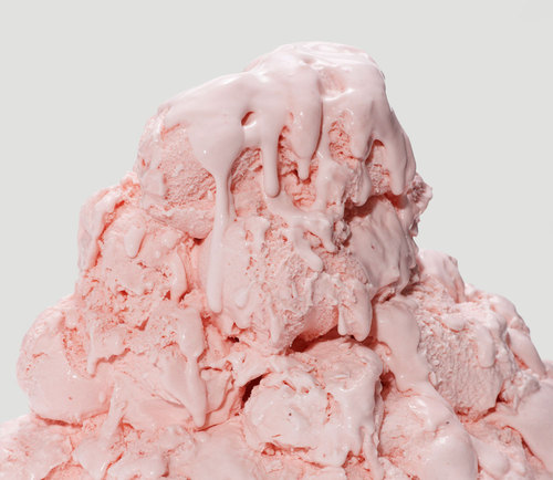 battles-ice-cream-strawberry-bg_large.jpg