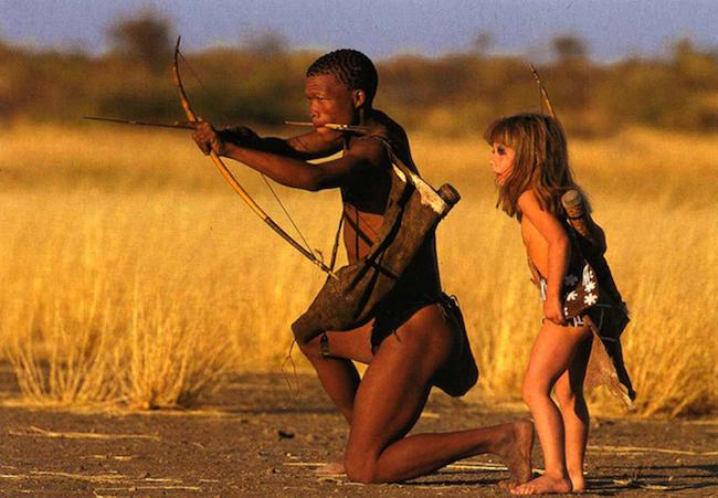 tippi-africa-14.jpg