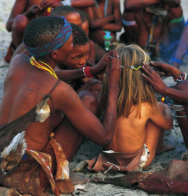 tippi-africa-15.jpg