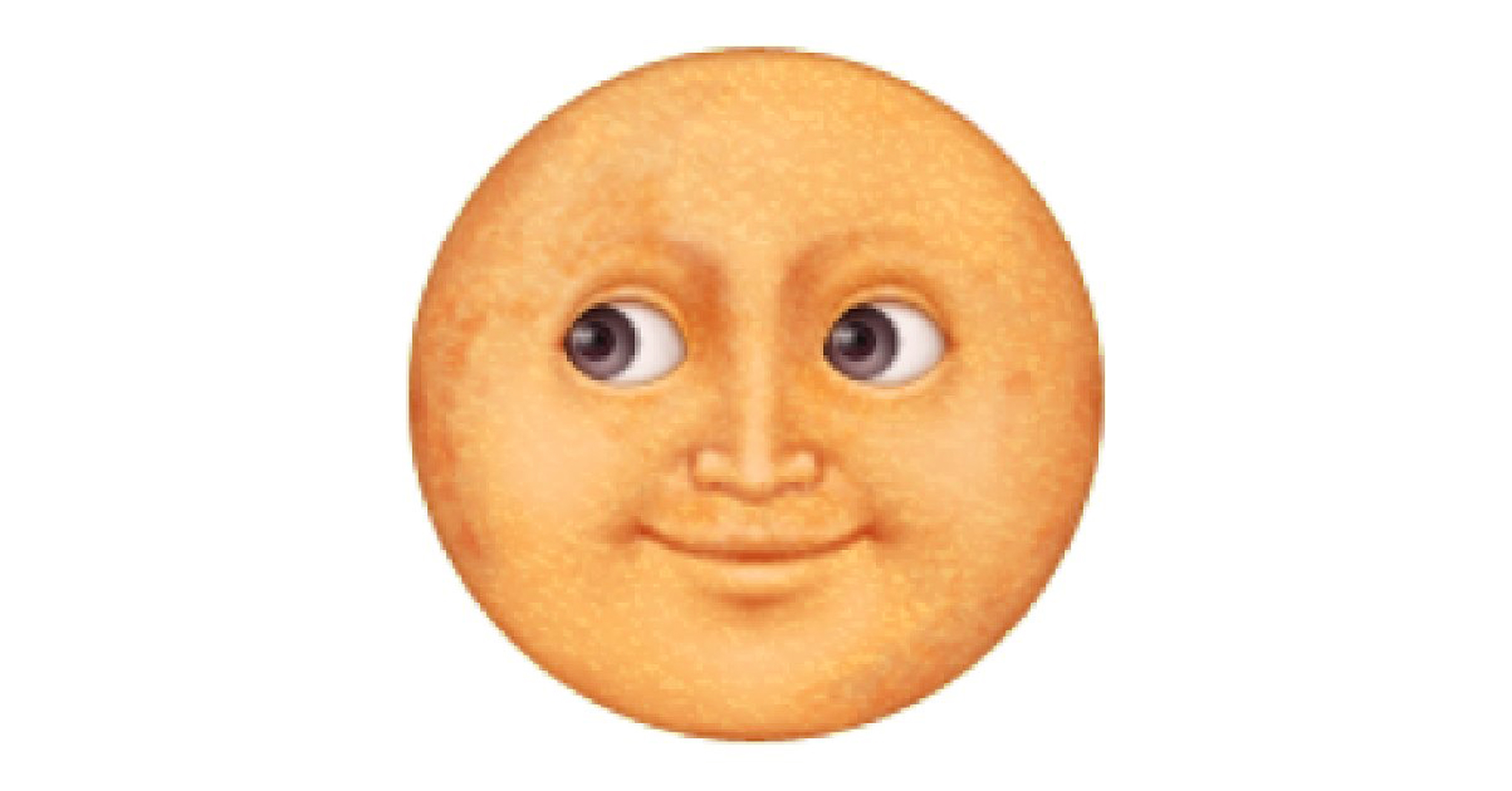 full-moon-face_0.jpg