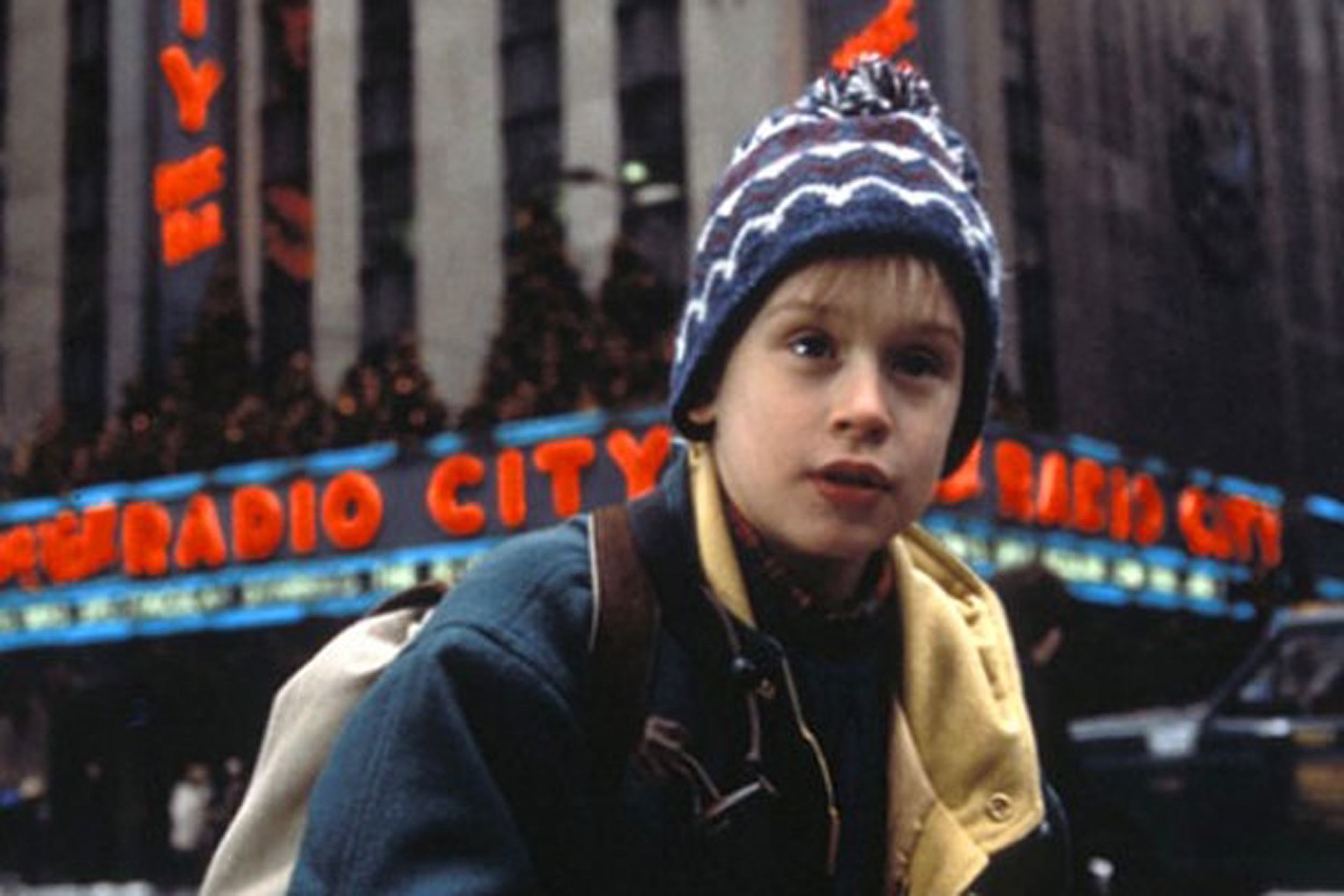 home_alone_2_lost_in_new_york.jpg