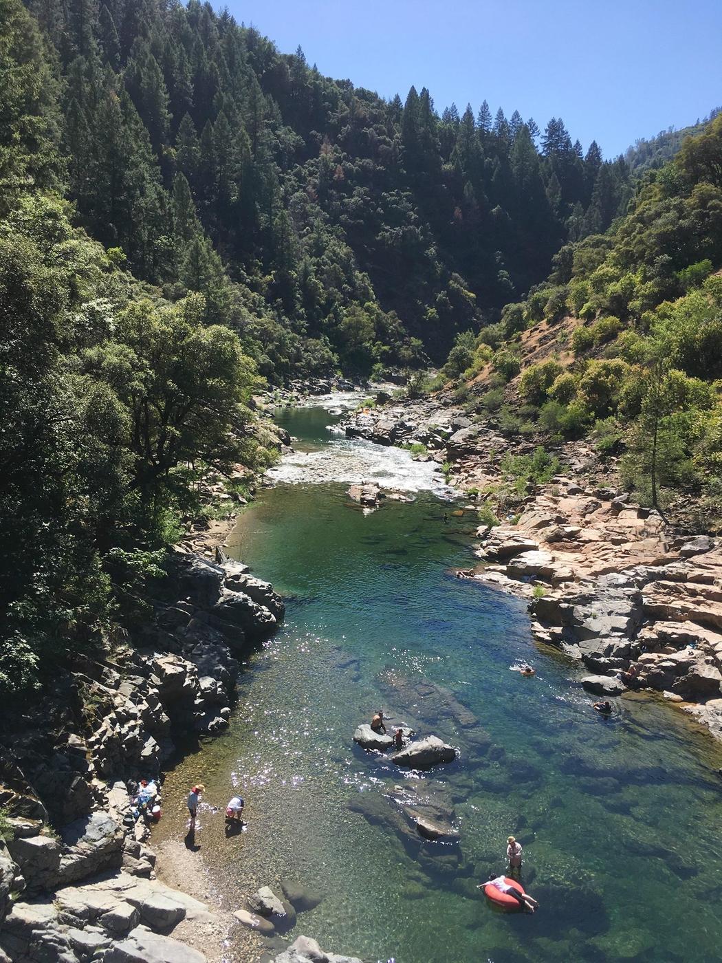 yuba_river_5.jpg