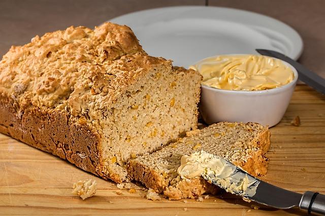 corn-bread-738244_640.jpg