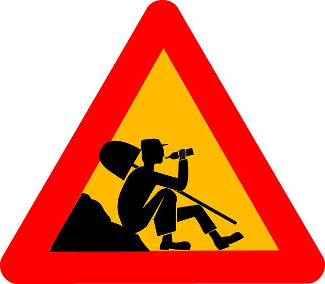 men-at-work-148408_640.png