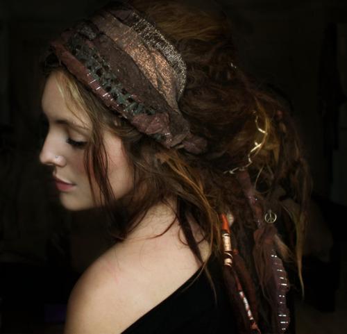 beautiful-bohemian-boho-dreadlocks-dreads-favim.com-252931.jpg