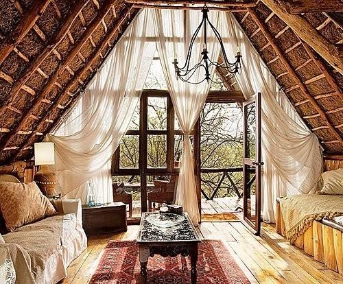 bohemian-interior-decorating-style-bohemian-interior-decorating-style-ba102d6.jpg