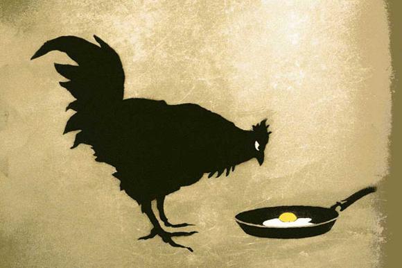 chicken-egg-by-banksy.jpg