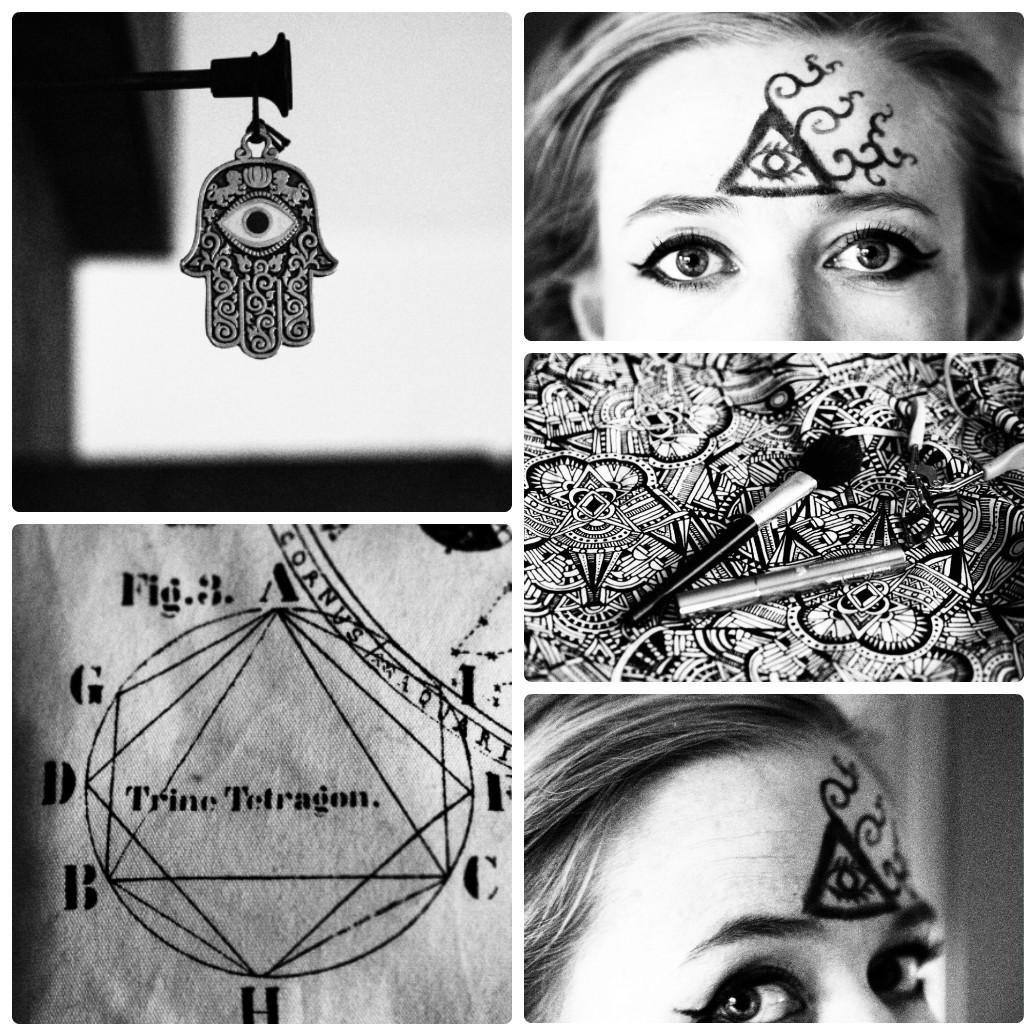 collage_photocat3.jpg