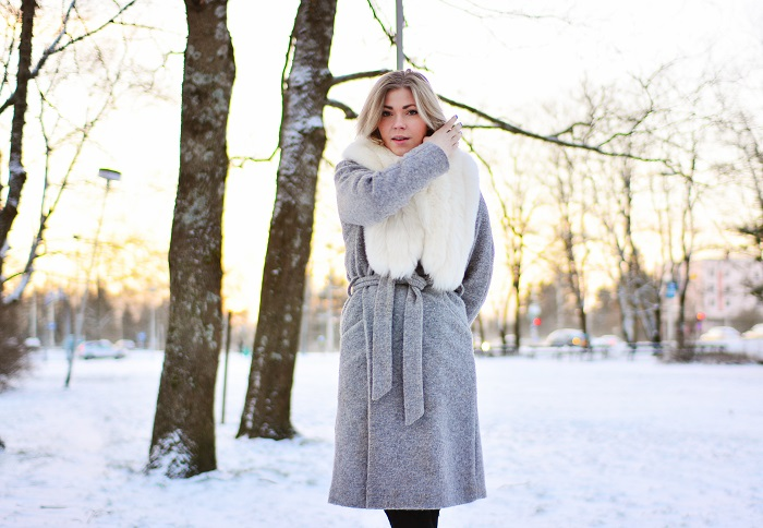 Outfit, 050116