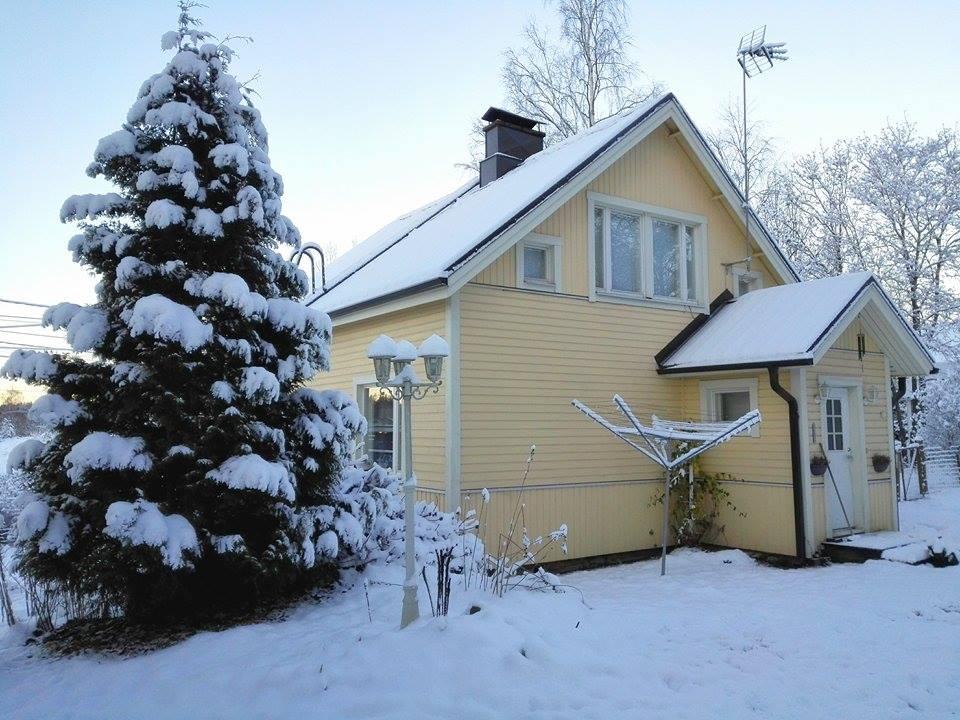 talvinen koti.jpg