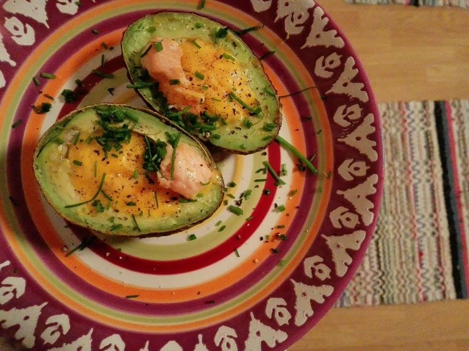 avokado kananmuna munakas.jpg
